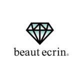 【提携店舗】beaut ecrin【赤池店】